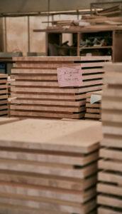qcparawood-material-1