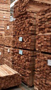 qcparawood-material-2