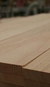 qcparawood-material-3