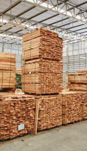 qcparawood-material-5