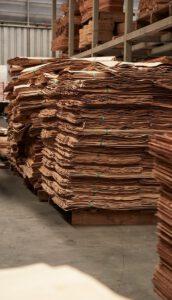 qcparawood-material-6